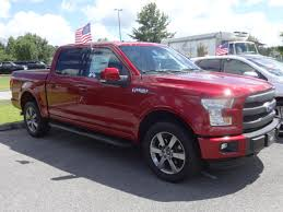 File:2015 Ford F150 Lariat, 9th Annual Super Cruise-in Valdosta.JPG ... Ford F350 Midtown Madness 2 Wiki Fandom Powered By Wikia 2009 F150 Hot Wheels Twotoned Pickups Desperately Need To Make A Comeback Especially Hennessey Velociraptor 6x6 Performance Raptor 2017 Forza Motsport Twister Europe Monster Trucks Best Of Vapid Gta New Cars And Wallpaper Svt Lightning The Fast And The Furious Price Release Date All Auto C Series Wikipedia Off Roading Or Trophy Truck Forum Forums