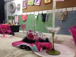 Cheers! Get Creative At A Wine Glass Painting Party - The Art Truck Los Angeles County Arboretum Botanic Garden Arcadia Travels A Guide To 10 Different Styles Of Ros Wine Folly Sweets Sip Shop On Main Street Manning June 7 Small Kitchen Decorating Ideas Themes Food Truck And Craft Pink The Green Breast Cancer Awareness Event Saturday Workout El112 Turnip Truck Designs Online Red Wines Rose 750 Ml Applejack Tenshn California Rhne Blends White Sculpture Penelope Peru Photography Priam Vineyards Colchester Ct Drop In Qrudo The Krakow Post Amazoncom Toys Dump Greentoys Games