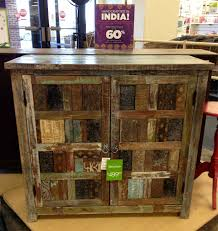 Home Goods Furniture Prices Americas Best Furniture