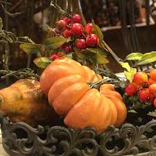Piedmont Pumpkin Patch by Twigs Net Twigs Florist Flower Delivery Wedding And Event