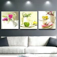 tableau en verre pour cuisine tableau en verre pour cuisine memo pour cuisine tableau