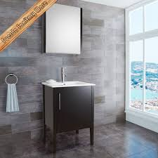 Bathroom Sink Vanities Overstock by Used Bathroom Vanity Used Bathroom Vanity And One White Seratone