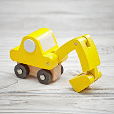 Toy Excavator | The Land Of Nod Bento Box Fire Truck Red 6 Sections Littlekiwi Boxes Lunch Kidkraft Crocodile Creek Lunchbox Here At Sdypants Best 25 Truck Ideas On Pinterest Party Fireman Kids Bags Supplies Toysrus Sam Firetruck Bag Amazoncouk Kitchen Home Stephen Joseph Insulated Smash Engine Bagbox Ebay Trucks Jumbo Foil Balloon Birthdayexpresscom Feuerwehrmann Whats In His Full Episode Of Welcome Back New Haven Chew Haven Amazoncom Olive Trains Planes