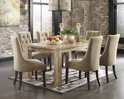 buy mestler dining uph side chair by signature design from www
