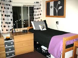 Purple Dorm Room Decor And Rooms Decorating Ideas I