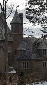 Hammond Castle Gloucester Ma Halloween by 1000 Images About Castles And Palaces 5 On Pinterest