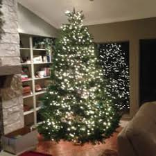 Christmas Tree Preservative Home Depot by Sandone Christmas Trees 13 Photos Christmas Trees 6555 E Nw