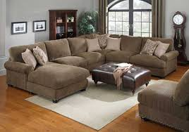 ottomans rooms to go ottomans havertys amalfi sectional almafi