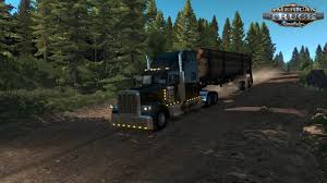 ATS Oregon Expansion: Bend To Bend (1.31.x) - American Truck Simulator Millersburg Panel Oks Truck Stop Truckstop Ta V001 By Dextor American Truck Simulator Mods Ats Trail Star Glendive Montana Stop Youtube Atsnewsoregontruck Stops Sleeping At Flying J Ep 11 Camper Van Life Entpreneurships Tie Dye Tofu Food Stock Photos Images Alamy Stops I Love Em Our Great Adventure The Big Spill Americas Obsession With Ogling Trucking Accidents Scs Softwares Blog Natural Beauty Of Oregon