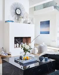 im wunderschönen wohnzimmer unseres westwing ceo