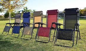 Pink Camo Zero Gravity Chair by Sports Infinity Zero Gravity Chair Review
