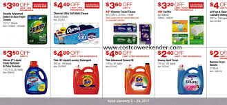 Costco 1 Hour Photo Coupon Code - Cheap Late Deals Uk Breaks Promo Code For Costco Photo 70 Off Photo Gift Coupons 2019 1 Hour Coupon Cheap Late Deals Uk Breaks Universal Studios Hollywood Express Sincerely Jules Discount Online 10 Doordash New Member Promo Wallis Voucher Codes Off A Purchase Of 100 Registering Your Ready Refresh Free Cooler Rental 750 Per 5 Gallon Center Code 2017 Us Book August Upto 20 Off September L Occitane Thumbsie Upcoming Stco Michaels Broadway