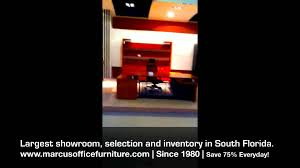 Carls Patio Furniture Boca Raton by Furniture South Florida