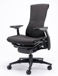 Gaming Chair Without Speakers | Gaming Chair With Speakers X Rocker Dual Commander Gaming Chair Available In Multiple Colors Ofm Essentials Racecarstyle Leather The Best Chairs For Xbox And Playstation 4 2019 Ign As Well Walmart With Buy Plus In Store Fniture Horsemen Game Green And Black For Takes Your Experience To A Whole New Level Comfortable Relax Seat Using Stylish Design Of Cool 41 Adults Recliner Speakers Sweet Home Chairs Ergonomic Computer Chair Office Gaming Gymax High Back Racing Recling