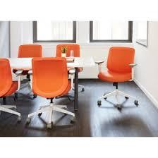 Task & fice Chairs Modern fice Furniture