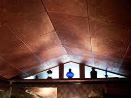 Styrofoam Ceiling Tiles Cheap by 59 Best Restaurants U0026 Pubs Images On Pinterest Ceilings Ceiling