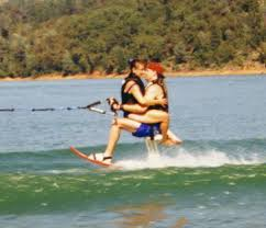 air chair hydrofoil correctcraftfan com forums