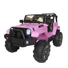 12V MP3 Kids Ride On Car Truck With Remote Control 3 Speed LED ... Traxxas Slash 2wd Pink Edition Rc Hobby Pro Buy Now Pay Later Tra580342pink Series 110 Scale Electric Remote Control Trucks Pictures Best Choice Products 12v Ride On Car Kids Shop Kidzone 2 Seater For Toddlers On Truck With Telluride 4wd Extreme Terrain Rtr W 24ghz Radio Short Course Race Wpink Body Tra58024pink Cars Battery Light Powered Toys Boys At For To In 2019 W 3 Very Pregnant Jem 4x4s Youtube Pinky Overkill