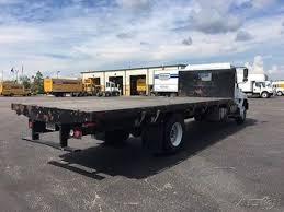 100 Craigslist Greenville Sc Trucks For Sale June 2017