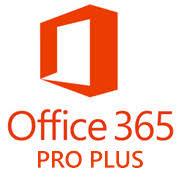 Get Microsoft fice 365 Pro Plus IT Services
