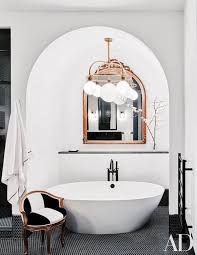 pin rosemichelle legagneur auf bathroom laundry rooms