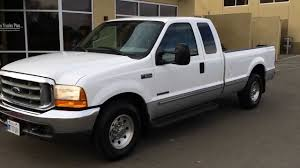 For Sale 1999 Ford F250 Powerstroke Diesel 7.3 Long Bed 1-Owner 92k ... Heather Smith Thomas Notes From Sky Range Ranch Dont Let Your 2004 Ford F150 Xl 54l Automatic 2wd Subway Truck Parts Inc Super Duty Home Facebook Mr Rs Auto Salvage Quality Fast 2014 Xlt 4x4 1880 Miles 16900 Repairable 2009 F350 64l Diesel 35k Wrecked 2011 Supercrew Ecoboost Platinum To Ecaptor 2017 2005 Ford F450 Ambulance Em166 56 For Auction Municibid Crashed Ford Fusion Sale 35 Cool Wrecked Dodge Trucks Otoriyocecom Wrecking Llc Pickup Stock Photos