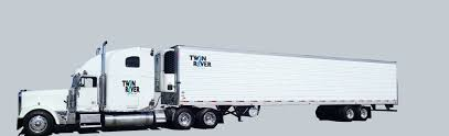 100 Tyson Trucking Transport Your Refrigerated Inventory In Clive IA