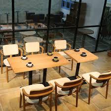 table pour canapé customzied design moderne canapé à manger table et chaise pour