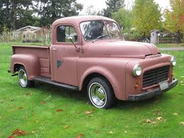 Wisteria Cottage's Mascot...old 53 Dodge Truck! | Old Pickup Trucks ... Estrada Motsports 194853 Dodge Trucks Zerk Access Covers Youtube 2003 53 Ram Quad Cab 4x4 Hemi Laramie One Owner 58 Sweptline 100 By Roadtripdog On Deviantart 2013 Ram 1500 Slt For Sale At Copart Conway Ar Lot 35926828 2004 Srt10 Tx 17782600 Van Questions Engine Stop Running And It Would Not Start Wc53 Carryall T214 1942 Mudrunner 1d7rv1gp2bs536091 2011 White Dodge Sale In Id Boise Bangshiftcom Ebay Find A Monstrous 1967 Show Truck M37 Military Dodges 2005 2500 Reviews Rating Motor Trend