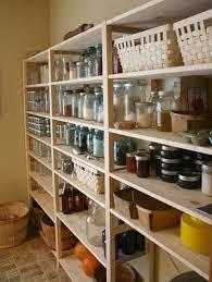 image result for ikea pantry shelves speisekammer regale