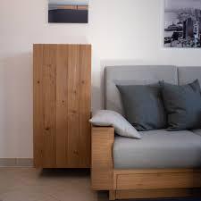wohnzimmer eiche schreiner landshut tischler schreinerei möbel