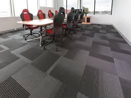 Mohawk Carpet Tiles Aladdin by Extraordinary Mohawk Carpet Tiles Contemporary Carpet Design