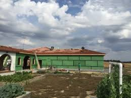 Decra Villa Tile Estimating Sheet by Decra Tile Steel Shingle Roof Clover Roofing