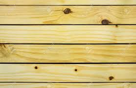 Wooden Crates BackgroundWooden Pallets Background Stock Photo