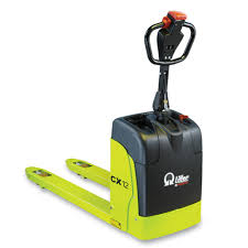 PRAMAC Electric Pallet Truck | PARRS | Workplace Equipment Experts Electric Powered Mini Pallet Truck 15t Engine By Heli Uk Vestil Fully Trucks 6000 Or 8000 Lb Hmh Services Ameise Cbd 15 Electric Pedestrian Truck Capacity 1500 Kg Forks Ept254730 Semielectric 3300 25t Ac Controller With Eps Fds 24v Miami Tool Rental Ept20 Battery Operated Jack Motor Carryupecicpallettruckcbd15g Kaina 1 550 Registracijos Jacks Riders Walkies Hyster Pallet Transport For Warehouses Narrow Ecu