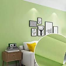 accey selbstklebende vinilo adhesivo tapeten rollo pink grün