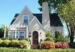 Atlanta Beltline Neighborhoods Homes & Condos for Sale near BELTLINE