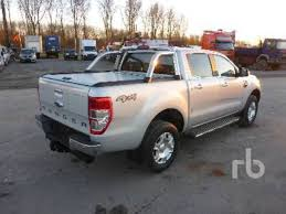 Ford Ranger In Philadelphia, PA For Sale ▷ Used Cars On Buysellsearch Used Cars For Sale In Pladelphia Pa Buy Here Pay Tractors Semis For Sale Trucks For York August 2016 Youtube Used Mechanics Truck Sale Pa Chevrolet Silverado 1500 Vehicles Blairsville Lansdale Pg Auto Center A1 Sales Chambersburg Dealer 2006 Peterbilt 357 Cab Chassis Truck 551501 Corptrucks Commercial West Chester Huston Ford Huntingdon 16652 Chestertown Md Genos Automotive Cars You Can Buy Under 1000