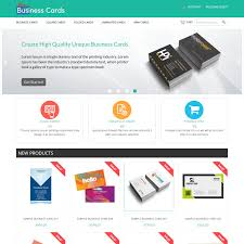 BusinessCards Store Magento Theme, Online Printing Store Template ... Print Store Magento Theme Online Prting Template New Free 2 Download From Venustheme Ves Fasony Bigmart Pages Builder 1 By Venustheme Themeforest Ecommerce Themes Quick Start Guide To Working With Styles For A New Theme 135 Best Ux Ecommerce Images On Pinterest Apartment Design Universal Shop Blog News Tips 15 Frhest Templates Stationery 30542 Website Design 039 Watches Custom How Edit The Footer Copyright Nofication