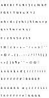 Como Fazer 4 Tipos De Letras Diferentes No WhatsApp YouTube