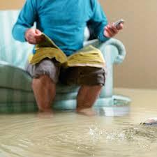 wasserschaden sofortmaßnahmen und wann versicherung nicht zahlt