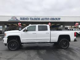 Used 2015 GMC Sierra 2500HD For Sale In RENO NV | Stock# 5128 Custom Rv Mattress Truck Builder Tochta Trucks For Sale In El Reno Ok 73036 Autotrader Frontier Dodge Chrysler Jeep Ram New Accsories Carson City Sacramento Folsom His Love Street Nevada Food Built By Prestige Red Lifted Custom Wrangler Gallery Watsonbain Sierra Tops Used 2015 Gmc 2500hd For Reno Nv Stock 5128 Totally Use Parts Luxury 2006 Hummer H2 Suv Nv