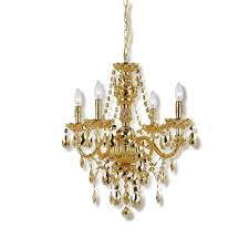 chandeliers design magnificent kitchen lighting large