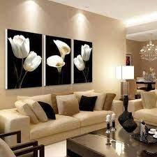 104 Home Decoration Photos Interior Design Facebook