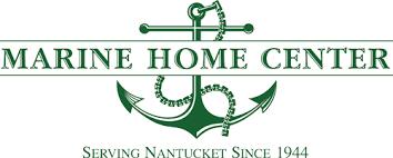Marine Home Center Appliance in Nantucket MA