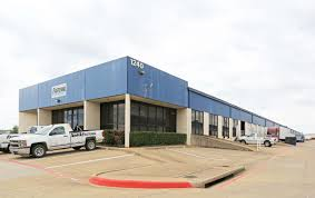 Lee & Associates Dallas/Fort Worth Deals Of The Week – Aug. 6, 2018 ... 426 Breckenridge Dr Corpus Christi Tx 78408 Trulia Train Hits Truck Abandoned On Tracks In Manchester New Hampshire Pickup Trucks For Sales Georgia Used Truck Sand Springs Police Investigate Fastenal Burglary Oklahoma News 1947 1953 Chevy Chevrolet Cab And Doors Shipping 2019 Ram 1500 Big Horn Lone Star Crew Cab 4x4 57 Box Sale This Is Fastenals Secret Of Success Join The Blue Teamsm Maxon Me2 C2 Liftgate Transit