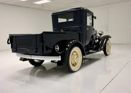 100 1932 Chevy Truck For Sale Chevrolet Pickup For Sale 101838 MCG