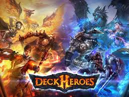Elemental Hero Deck List 2012 by Deck Heroes Legacy Android Apps On Google Play