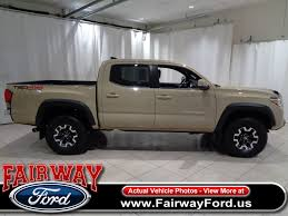2017 Used Toyota Tacoma TRD Off Road Double Cab 5' Bed V6 4x4 ... 2017 Used Toyota Tacoma Trd Off Road Double Cab 5 Bed V6 4x4 2013 Truck For Sale 2014 4wd Access Automatic At East 2009 Lb Salinas 2015 Double Cab At Sport Certified Preowned 405 2012 To Extreme Or Tx Baja Edition Reviews Lifted Sport Toyota Tacoma Sr5 For Sale In West Palm Fl Resigned 2016 Doesnt Feel All New Consumer Reports With 2008 Montclair Ca Geneva Motors