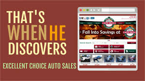 100 Choice Auto And Truck Used Truck Everett WA Excellent Choice Auto Sales YouTube